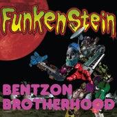 Funkenstein by Bentzon Brotherhood