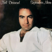 Play & Download September Morn by Neil Diamond | Napster