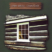 Play & Download Cabin Fever by Lenny Breau | Napster