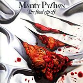 Play & Download The Final Rip Off by Monty Python | Napster