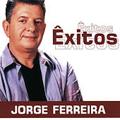 Play & Download Êxitos by Jorge Ferreira | Napster