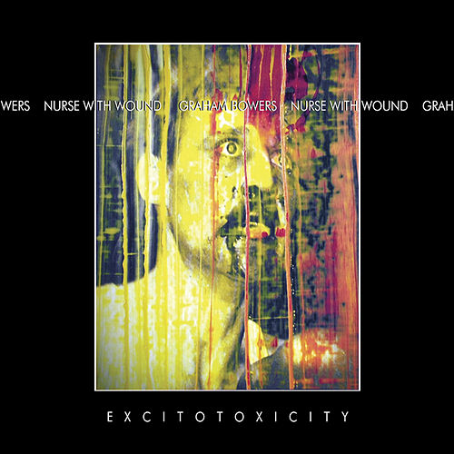 Play & Download Excitotoxicity by Nurse With Wound | Napster
