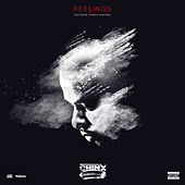 Feelings by Chinx