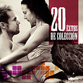 20 Exitos de Colección by Various Artists