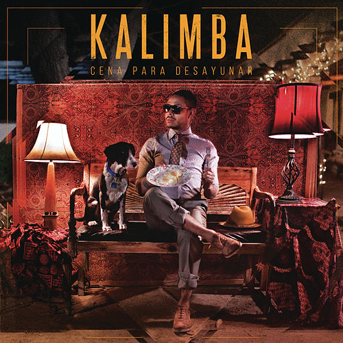 Play & Download Cena para Desayunar by Kalimba | Napster