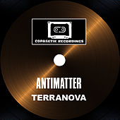 Antimatter by Terranova