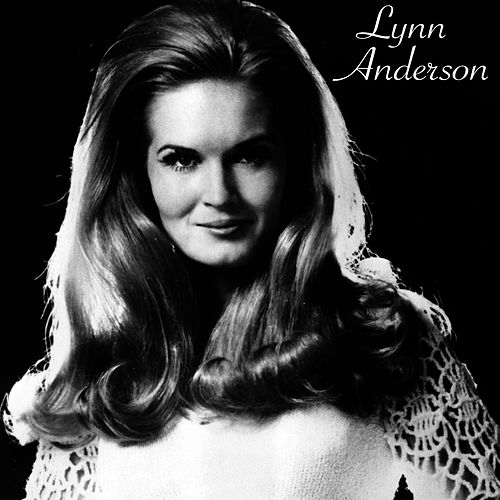 Play & Download Lynn Anderson by Lynn Anderson | Napster