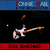 Play & Download Soul Searching by Ronnie Earl | Napster
