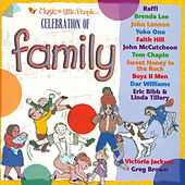 Play & Download Celebration Of Family by Various Artists | Napster