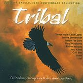 Play & Download EarthBeat! Tribal Collection - 20th Anniversary Special by Various Artists | Napster