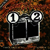 Two Sides To Every Story by James Harman Band