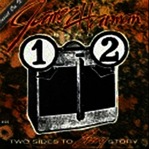 Play & Download Two Sides To Every Story by James Harman Band | Napster