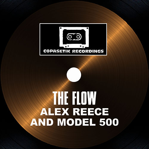 Play & Download The Flow by Alex Reece | Napster