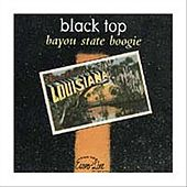 Play & Download Bayou State Boogie by Various Artists | Napster