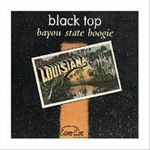 Bayou State Boogie by Various Artists