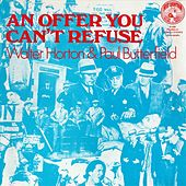 Play & Download An Offer You Can't Refuse by Various Artists | Napster