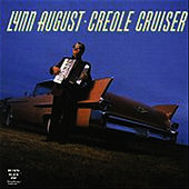 Creole Cruiser by Lynn August