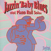 Play & Download Jazzin' Baby Blues by Various Artists | Napster