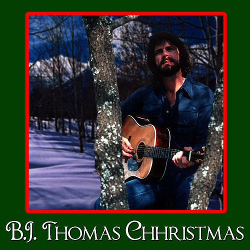 Play & Download B.J. Thomas Christmas by B.J. Thomas | Napster