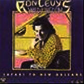 Play & Download Safari To New Orleans by Ron Levy | Napster
