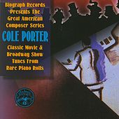 Play & Download Cole Porter From Rare Piano Rolls by Cole Porter | Napster