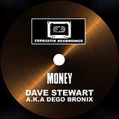 Play & Download Money by Dave Stewart | Napster