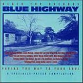 Play & Download Blue Highway by Various Artists | Napster