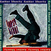 Play & Download Topsy Turvy by Guitar Shorty | Napster