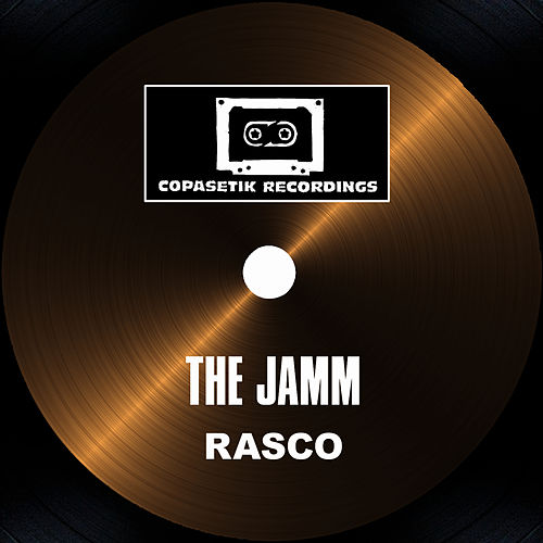 Play & Download The Jamm by Rasco | Napster