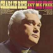 Set Me Free by Charlie Rich