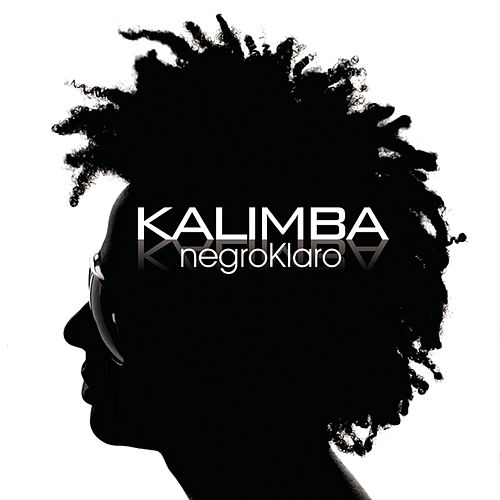 Play & Download Negroklaro by Kalimba | Napster
