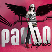 Play & Download Poprocks by Pambo | Napster