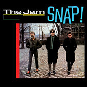 Snap! by The Jam