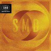 EP by Simian Mobile Disco