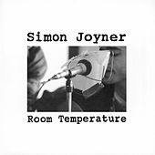 Play & Download Room Temperature by Simon Joyner | Napster