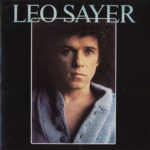 Play & Download Leo Sayer by Leo Sayer | Napster