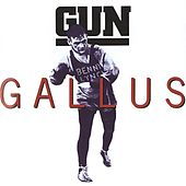 Play & Download Gallus by Gun | Napster