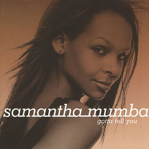 Play & Download The Collection by Samantha Mumba | Napster