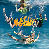 Play & Download Motion In The Ocean by McFly | Napster