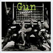 Play & Download Swagger by Gun | Napster