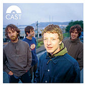 Play & Download The Collection by Cast | Napster