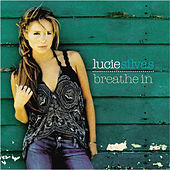 Play & Download Breathe In by Lucie Silvas | Napster