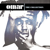 Play & Download The Collection by Omar | Napster
