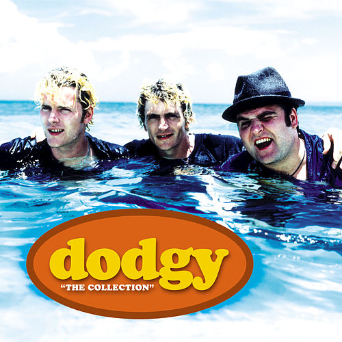 Play & Download The Collection by Dodgy | Napster