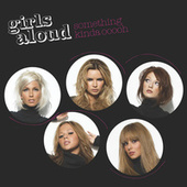 The Sound of Girls Aloud by Girls Aloud