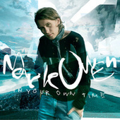 In Your Own Time by Mark Owen