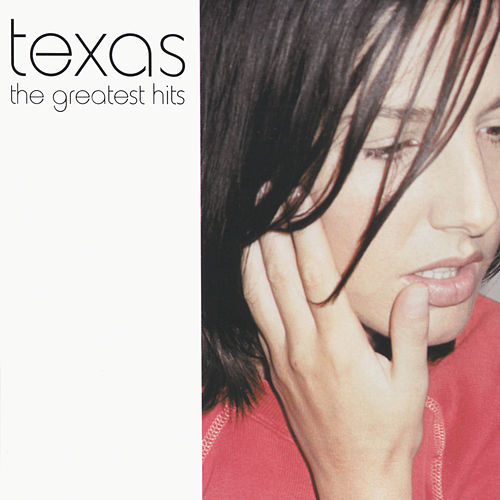 Play & Download Greatest Hits by Texas | Napster