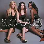 Play & Download Taller In More Ways by Sugababes | Napster