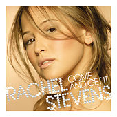Come And Get It by Rachel Stevens