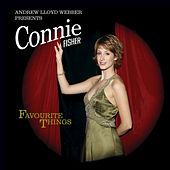 Favourite Things by Connie Fisher